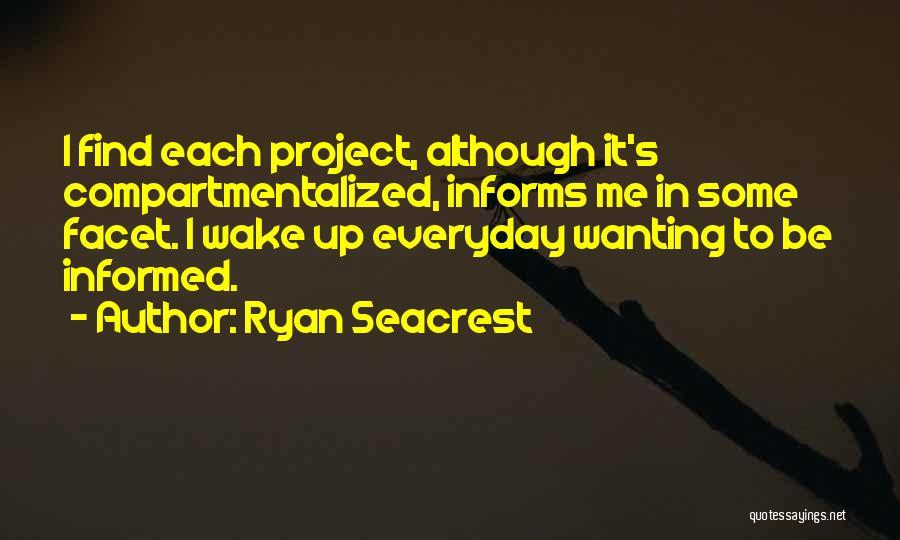 Ryan Seacrest Quotes 554778