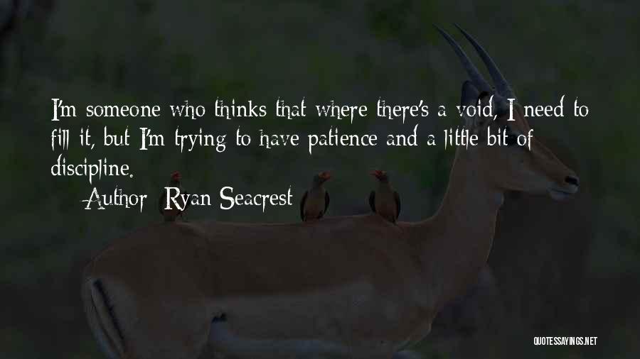 Ryan Seacrest Quotes 643745