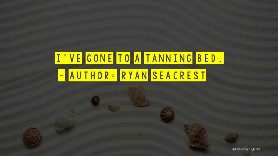 Ryan Seacrest Quotes 739614