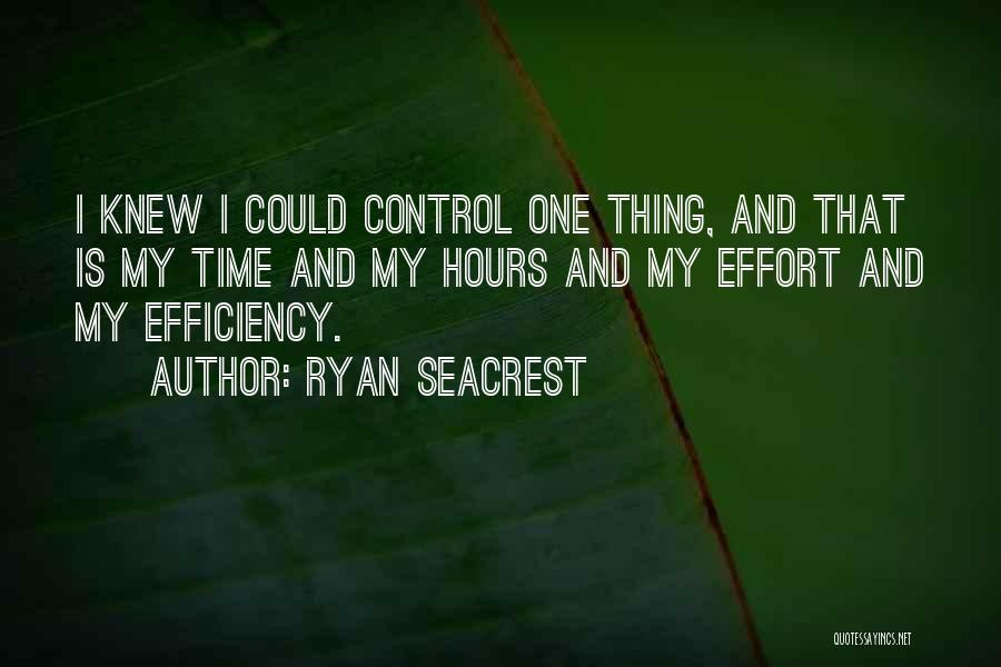 Ryan Seacrest Quotes 840899