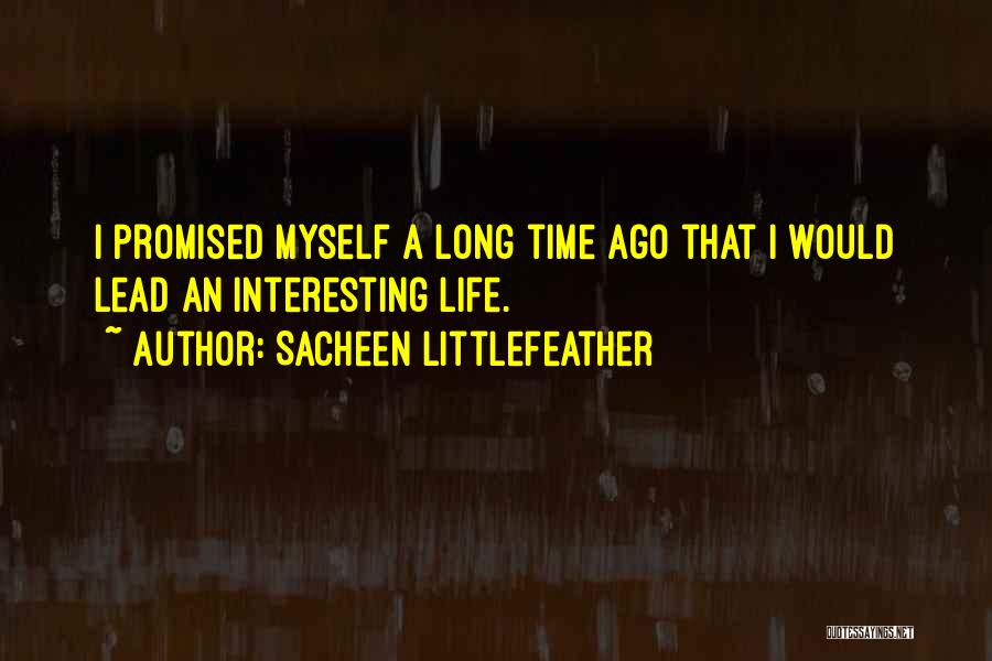 Sacheen Littlefeather Quotes 1300546