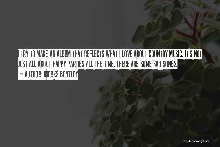 Top 12 Sad Country Music Quotes & Sayings