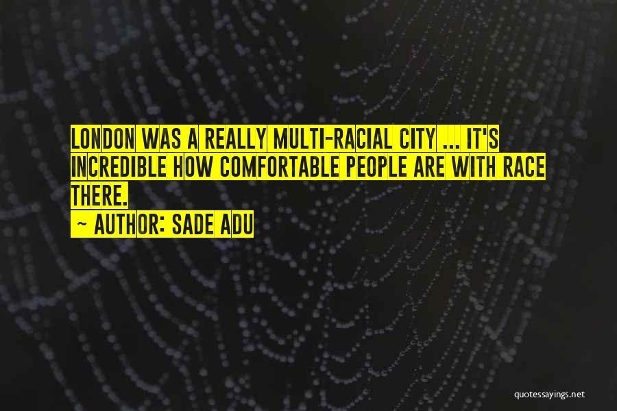 Sade Adu Quotes 166708