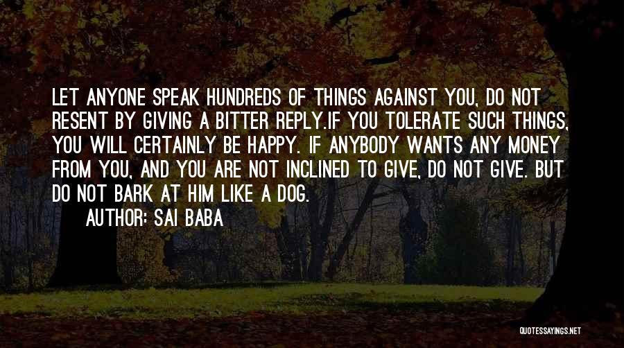 Sai Baba Quotes 1028765