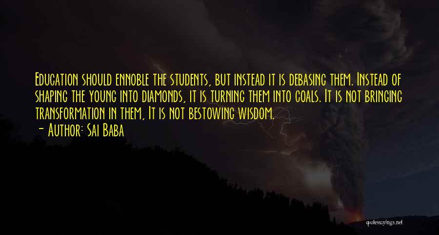 Sai Baba Quotes 1137914