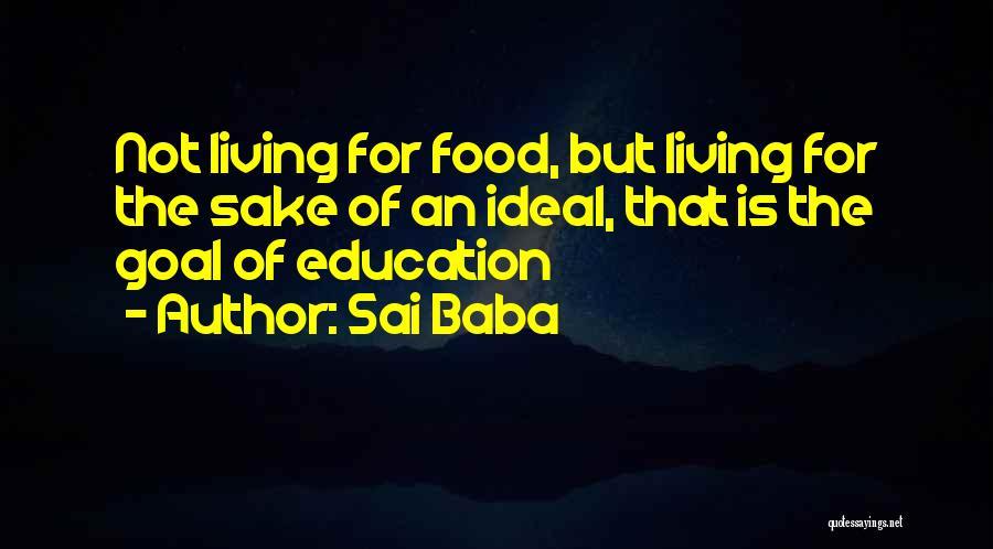 Sai Baba Quotes 1148456