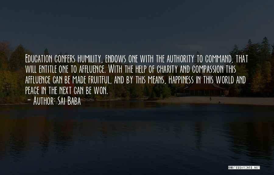Sai Baba Quotes 1149443