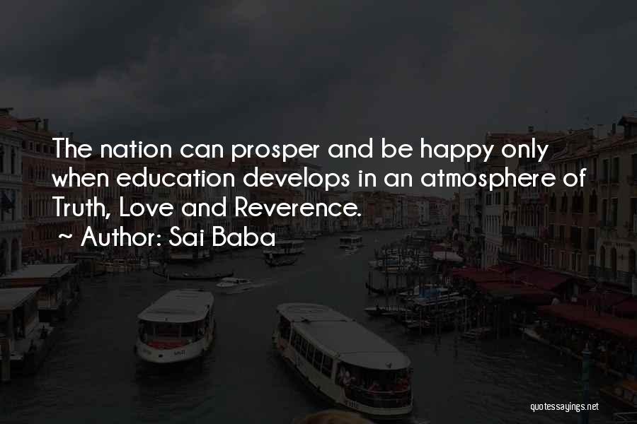 Sai Baba Quotes 1175959