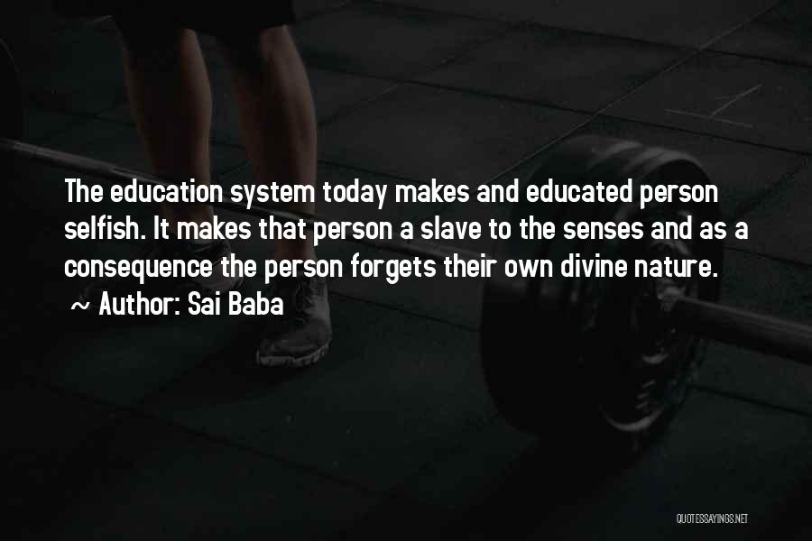 Sai Baba Quotes 1200773