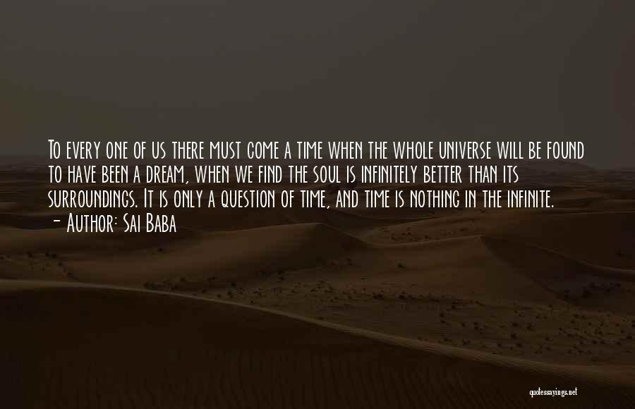 Sai Baba Quotes 1269851