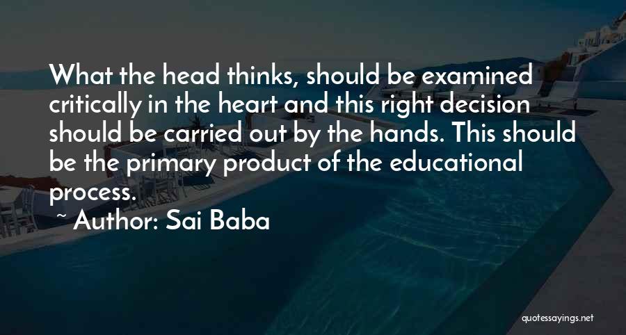 Sai Baba Quotes 1280483