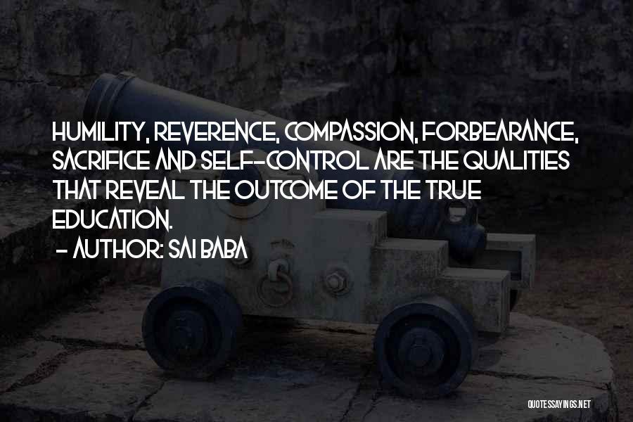 Sai Baba Quotes 1305729
