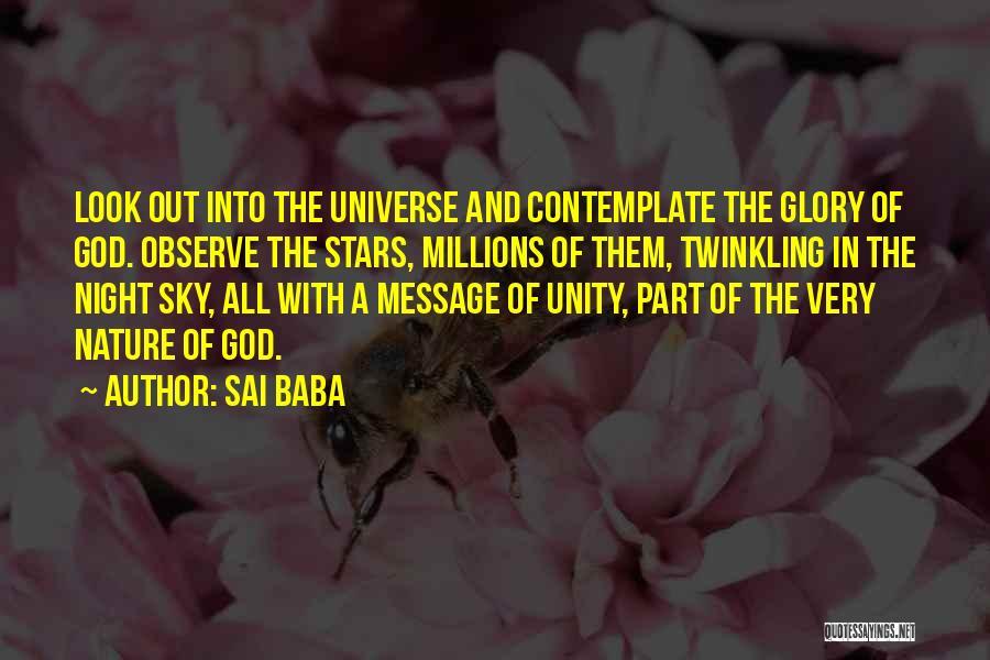 Sai Baba Quotes 1379016