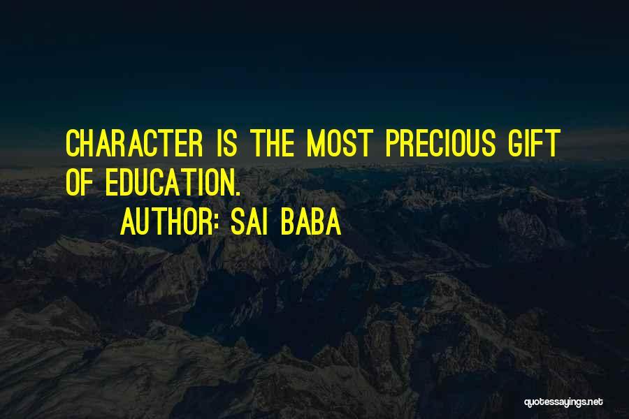 Sai Baba Quotes 1413168