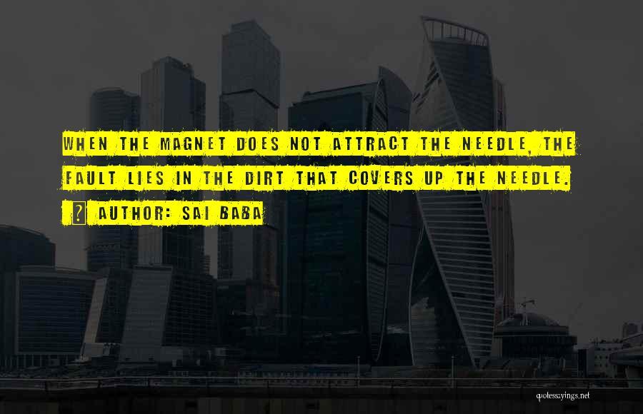 Sai Baba Quotes 1441524