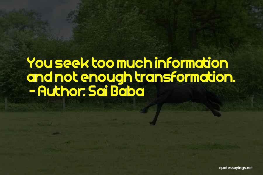 Sai Baba Quotes 1490472