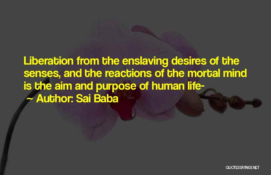 Sai Baba Quotes 1562722