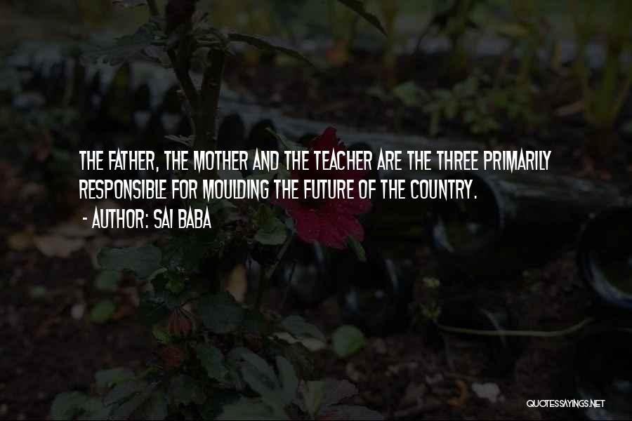 Sai Baba Quotes 1645899