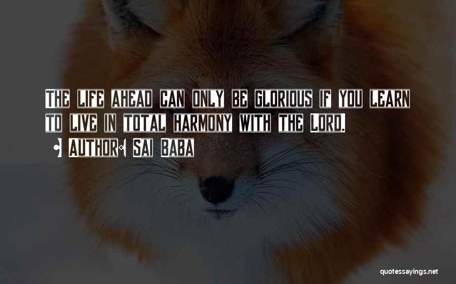 Sai Baba Quotes 165333