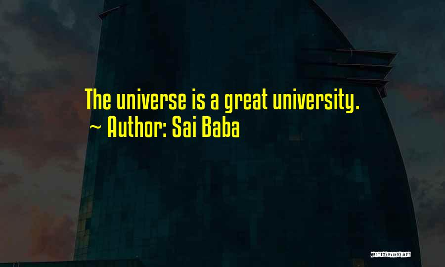 Sai Baba Quotes 168560