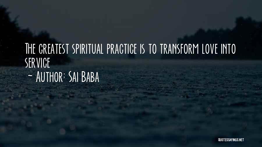 Sai Baba Quotes 1690321