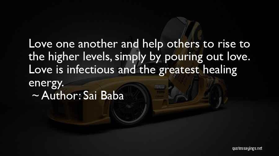 Sai Baba Quotes 1715307