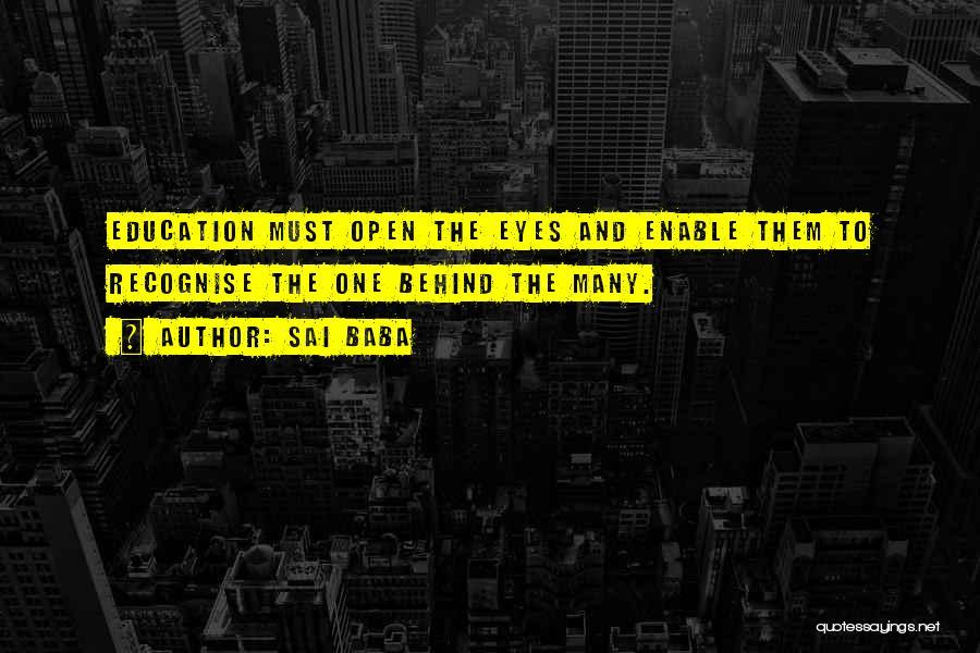 Sai Baba Quotes 1754046
