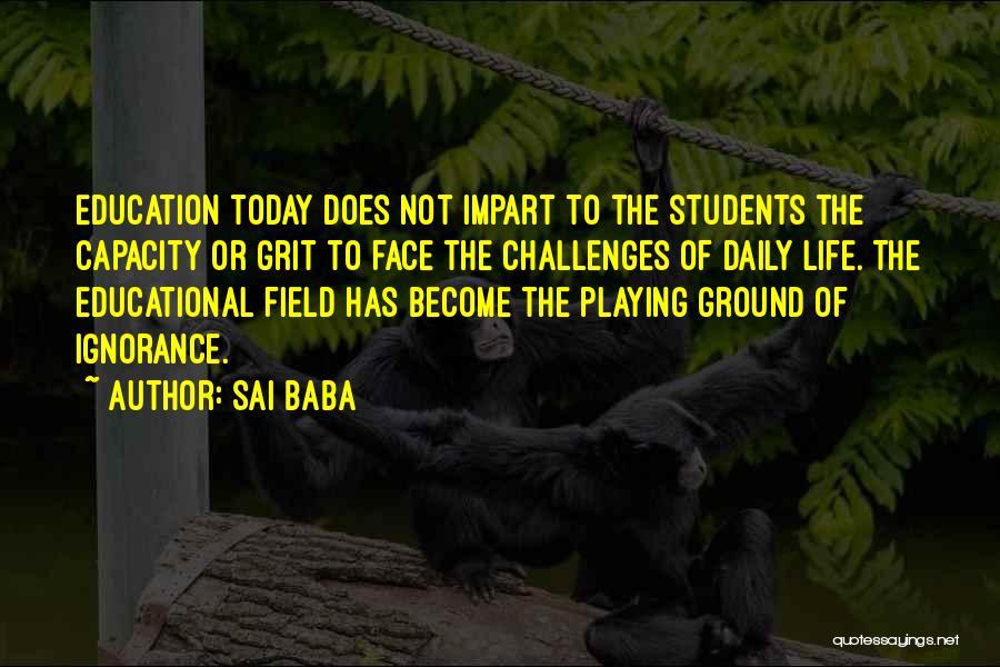 Sai Baba Quotes 191772