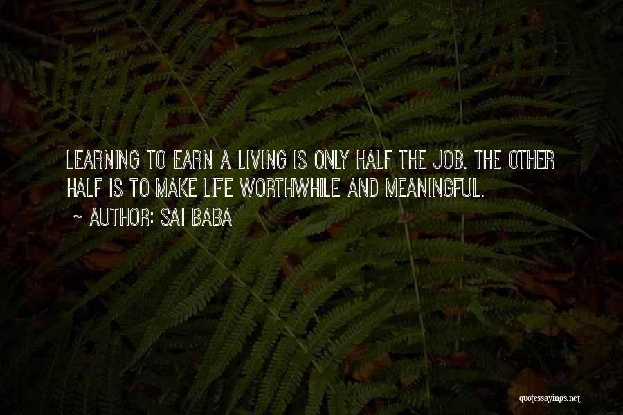 Sai Baba Quotes 1948579