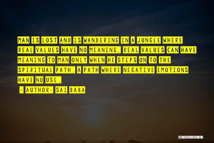 Sai Baba Quotes 1980060