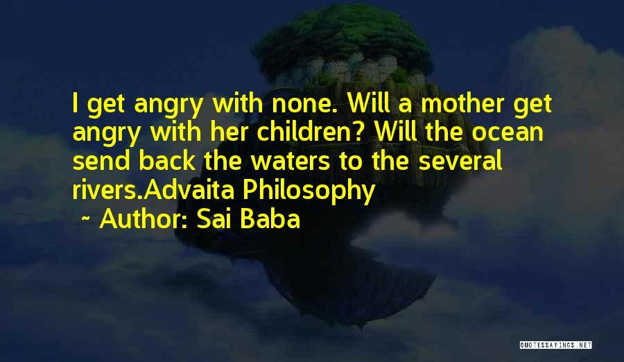 Sai Baba Quotes 2018994