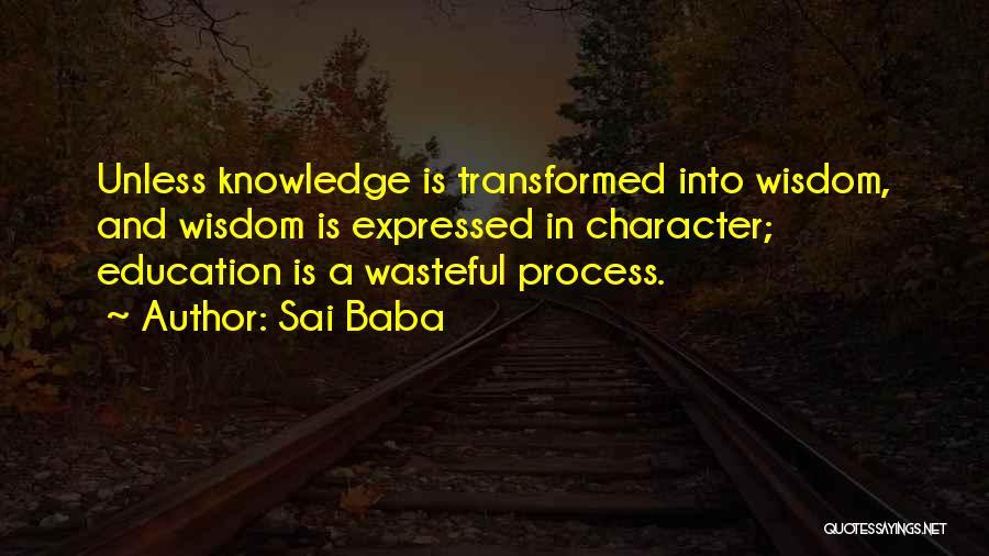 Sai Baba Quotes 2022426