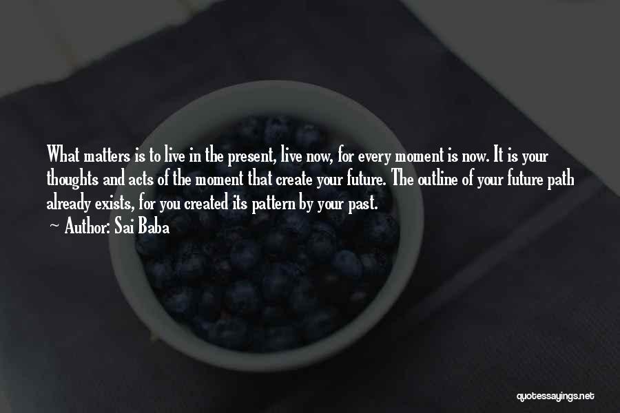 Sai Baba Quotes 2168619