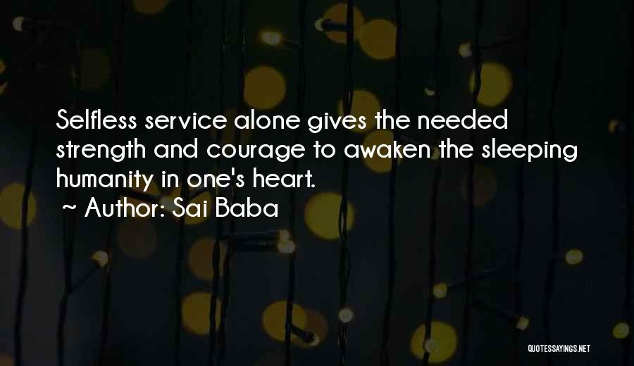 Sai Baba Quotes 2195265