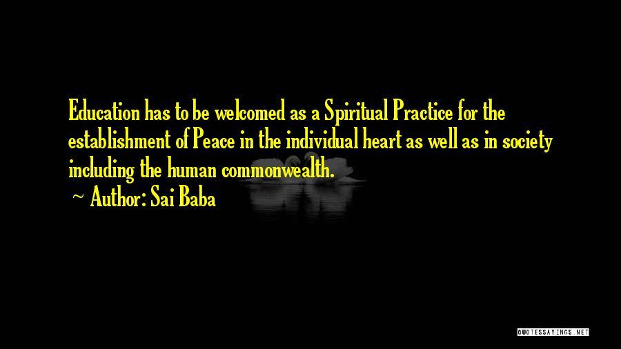 Sai Baba Quotes 2266848
