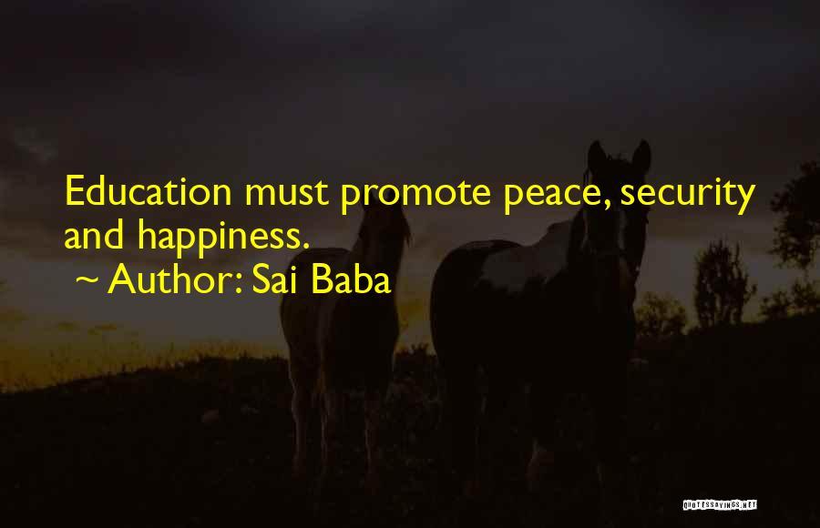 Sai Baba Quotes 259688
