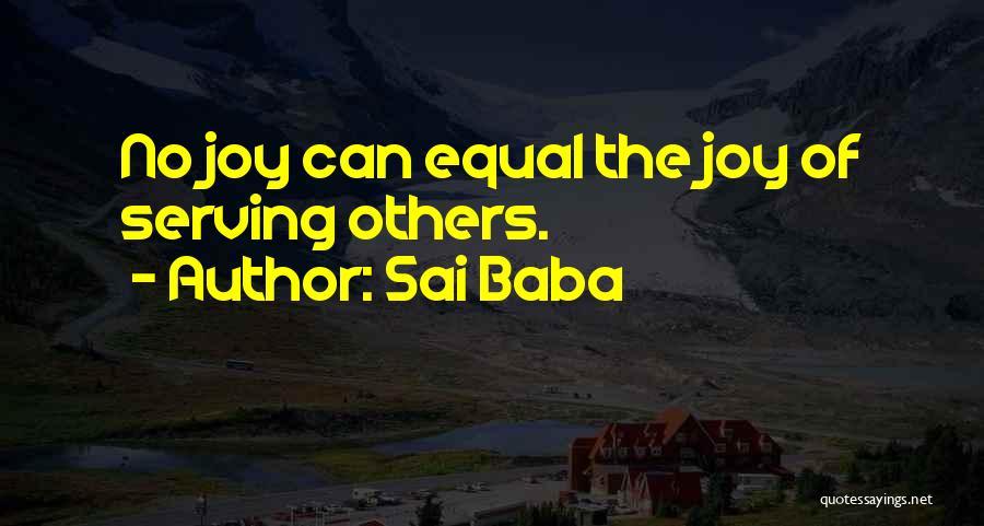 Sai Baba Quotes 302232