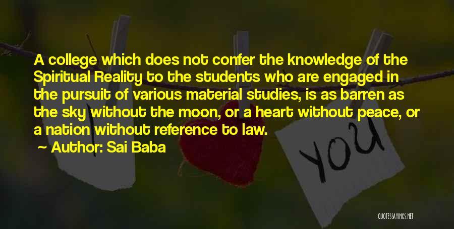 Sai Baba Quotes 389102