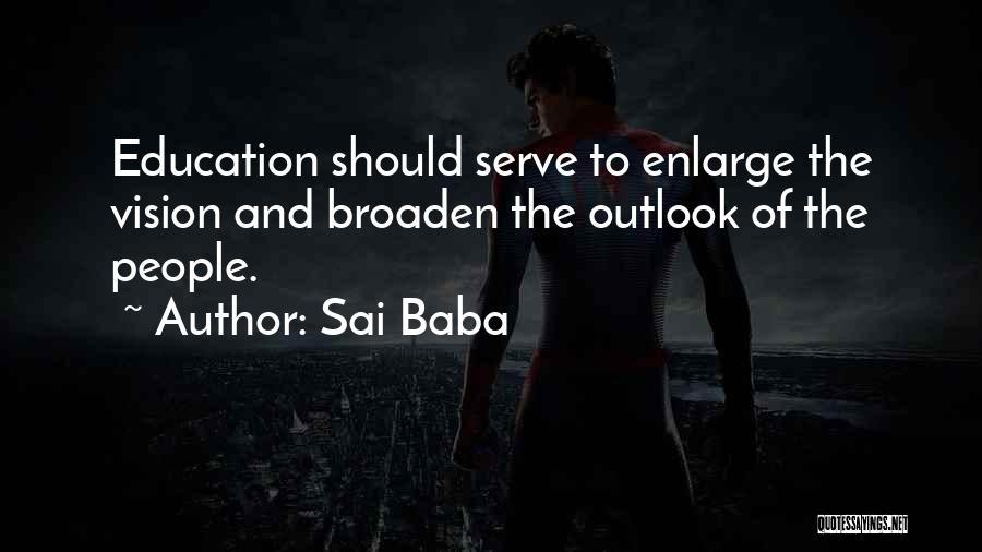 Sai Baba Quotes 436869