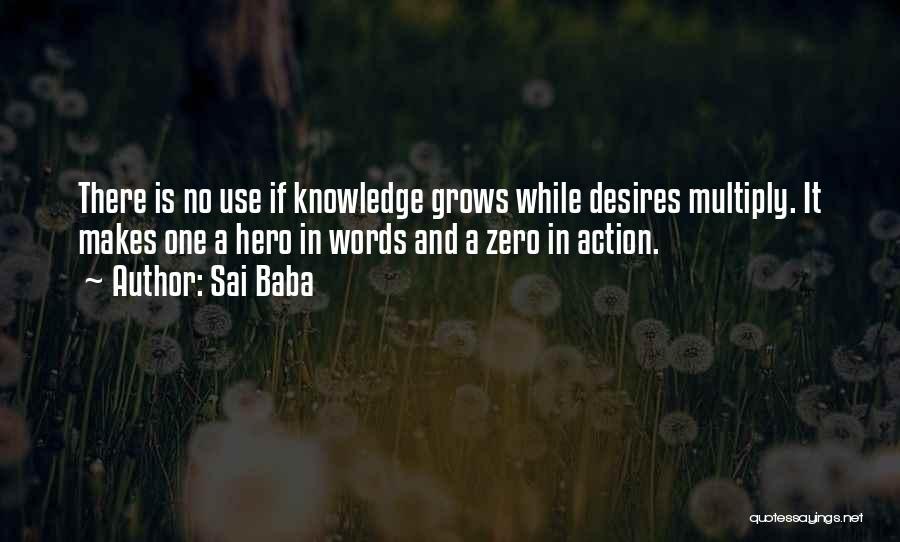 Sai Baba Quotes 509471