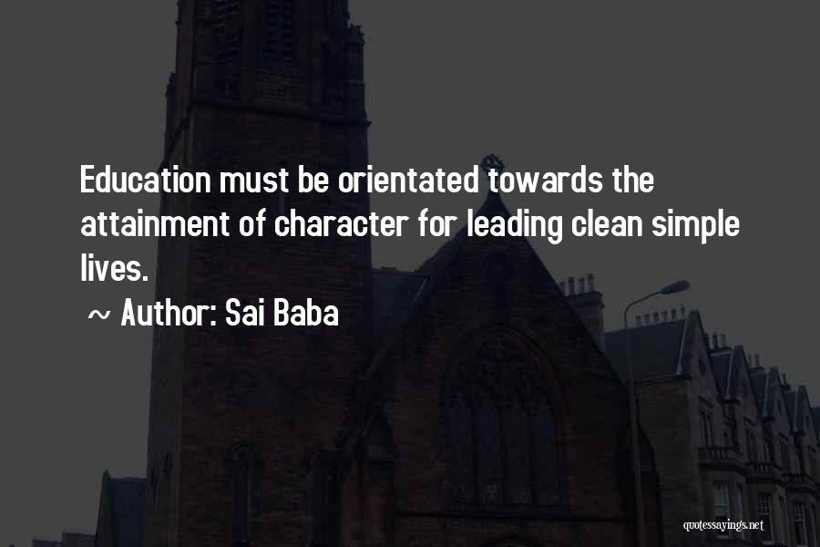 Sai Baba Quotes 540119