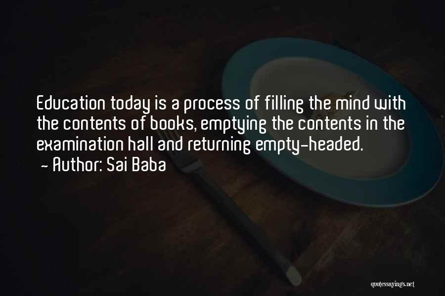 Sai Baba Quotes 542977