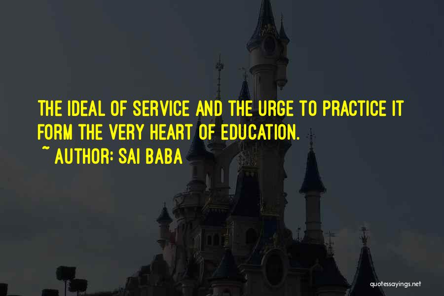 Sai Baba Quotes 632188