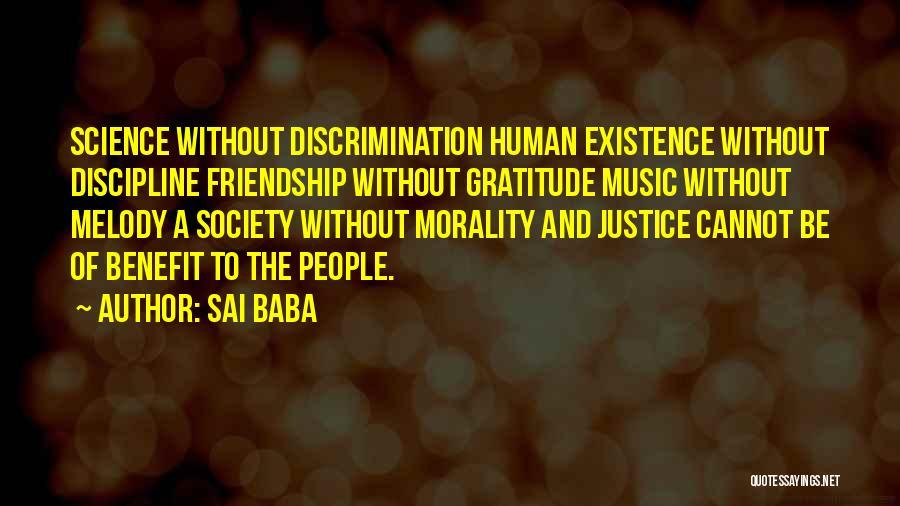 Sai Baba Quotes 707270