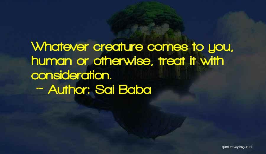 Sai Baba Quotes 831928