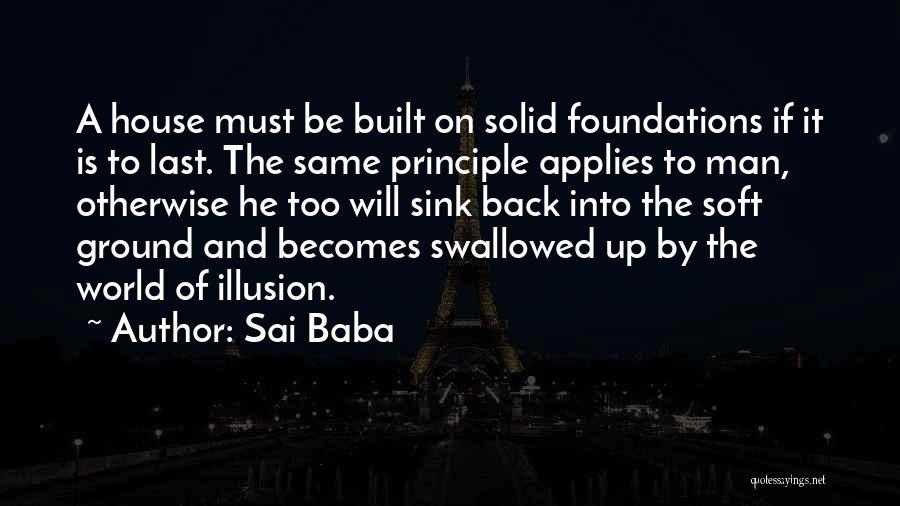 Sai Baba Quotes 879625