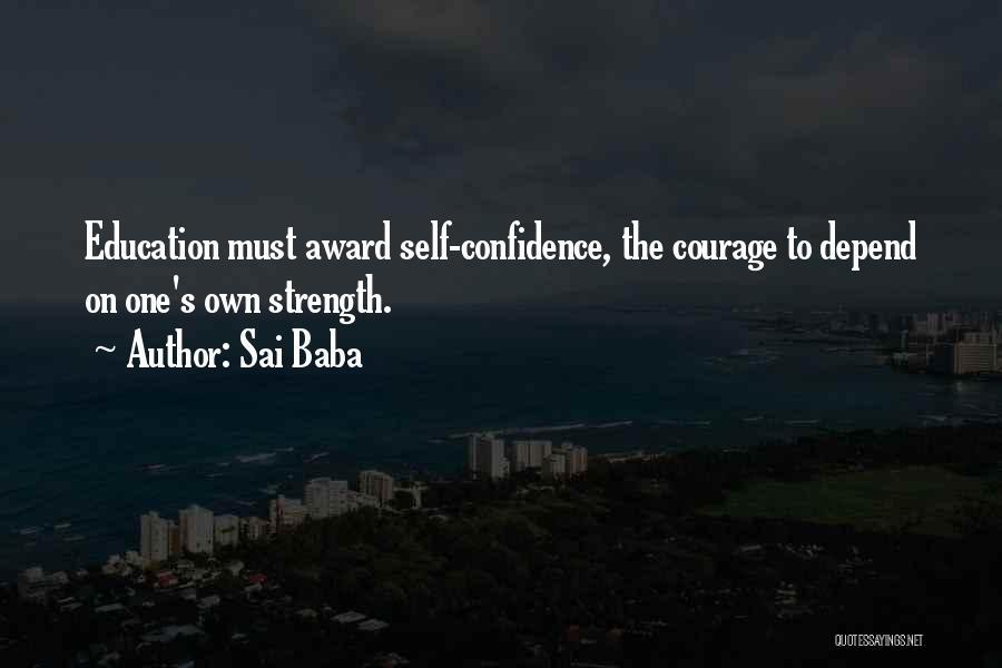 Sai Baba Quotes 926453