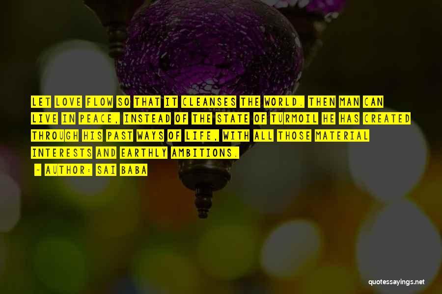 Sai Baba Quotes 933424