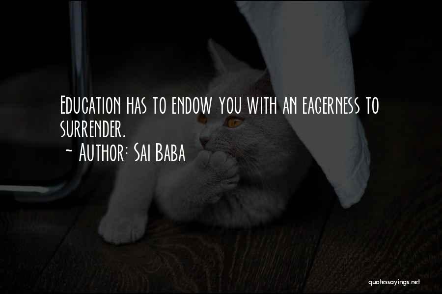 Sai Baba Quotes 955547
