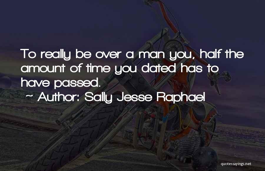 Sally Jesse Raphael Quotes 124988